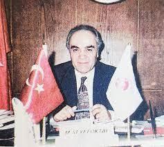 M. Seyfi Oktay, kaynak, wikiwand.jpg