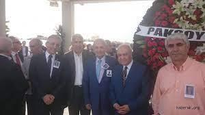 Murat Karayalçın ve Seyfi Oktay-Kaynak, medyakritik haber_.jpg