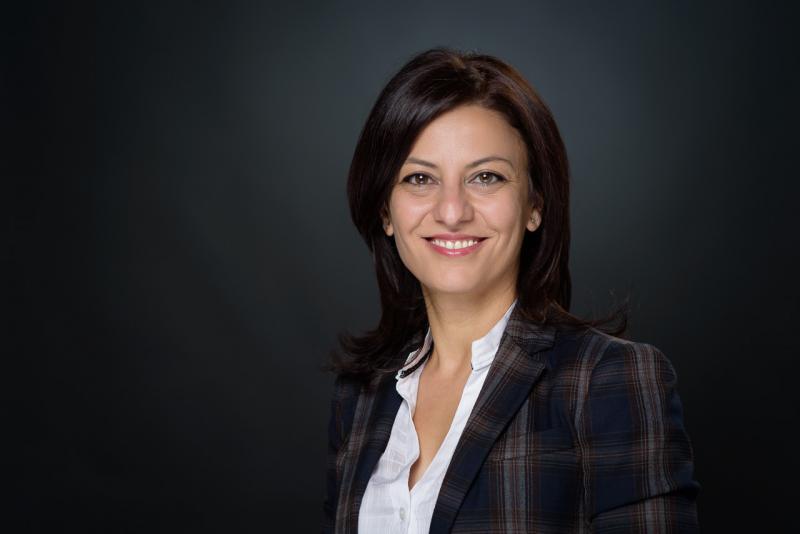 Dr. Esra Bülbül.jpg