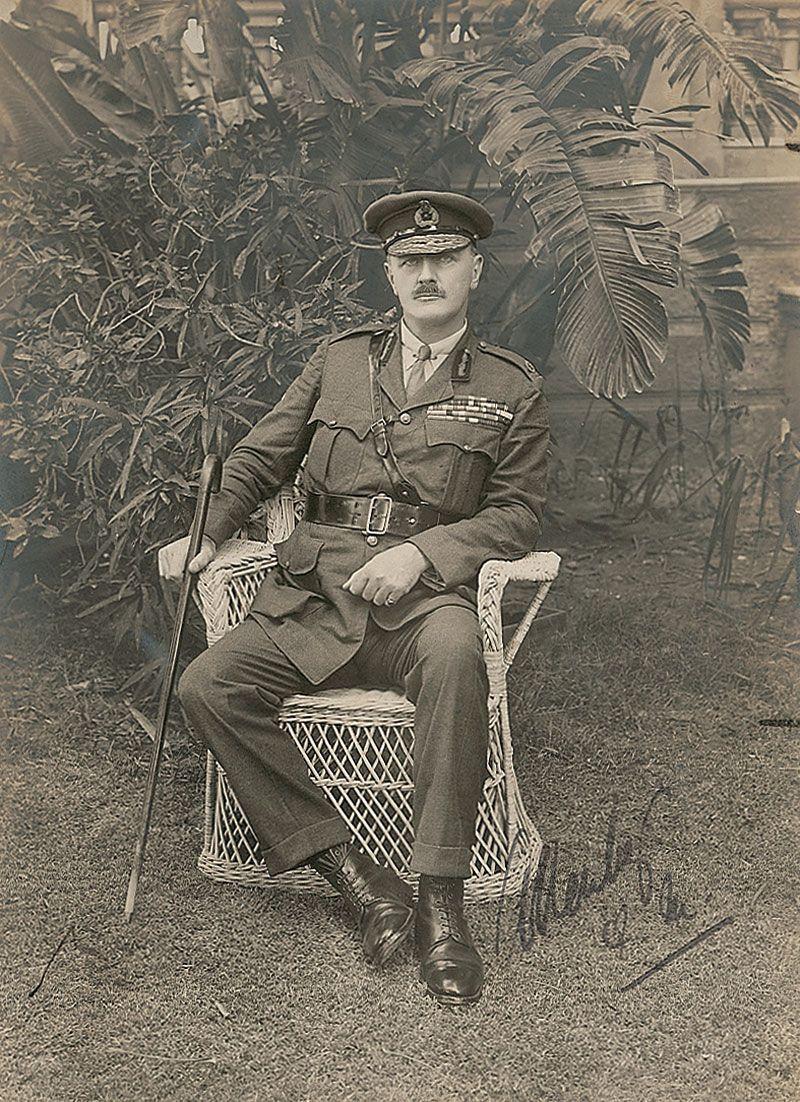 Edmund Allenby.jpg