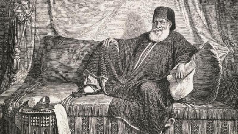 Kavalalı Mehmet Ali Paşa (1).jpg