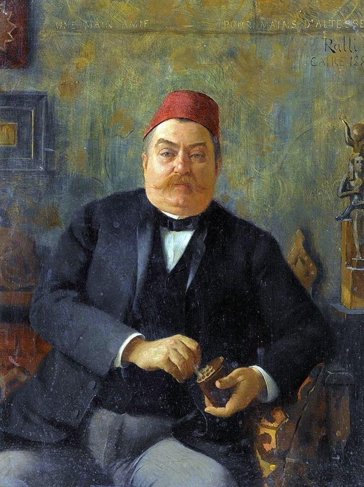 Nubar Paşa (1).jpg