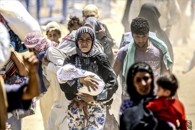 Iraklı kadınlar-2.jpeg