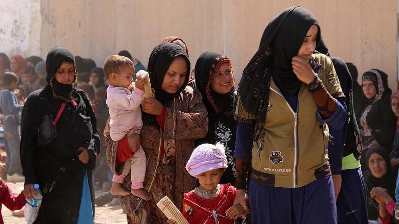 Iraklı kadınlar-3.jpg