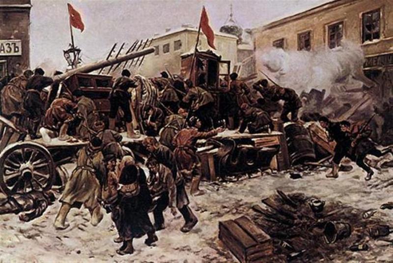 1905 moskova ayaklanması.jpg