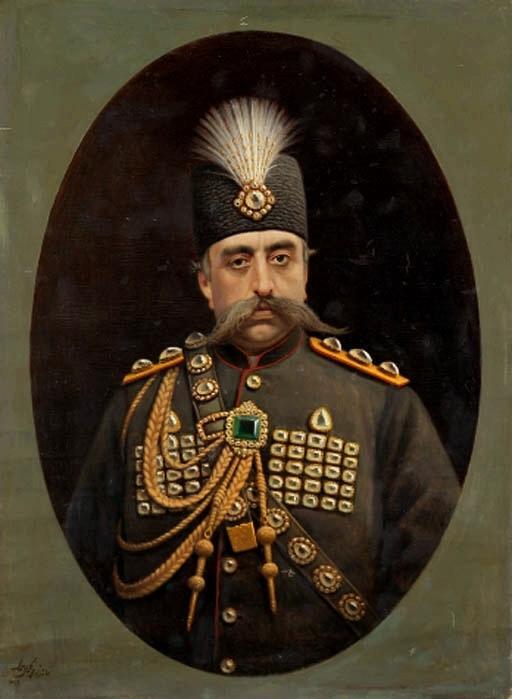 Muzafferuddin Şah.jpg