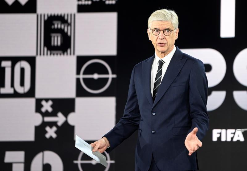 Wenger-Reuters.jpg