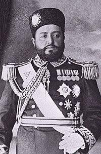 Prens Habibullah Han .jpg
