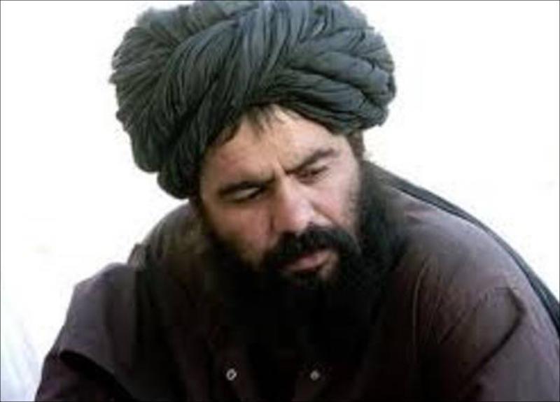 Sıraceddin Haqqani en şahin cemaatin lideri-swr.jpg