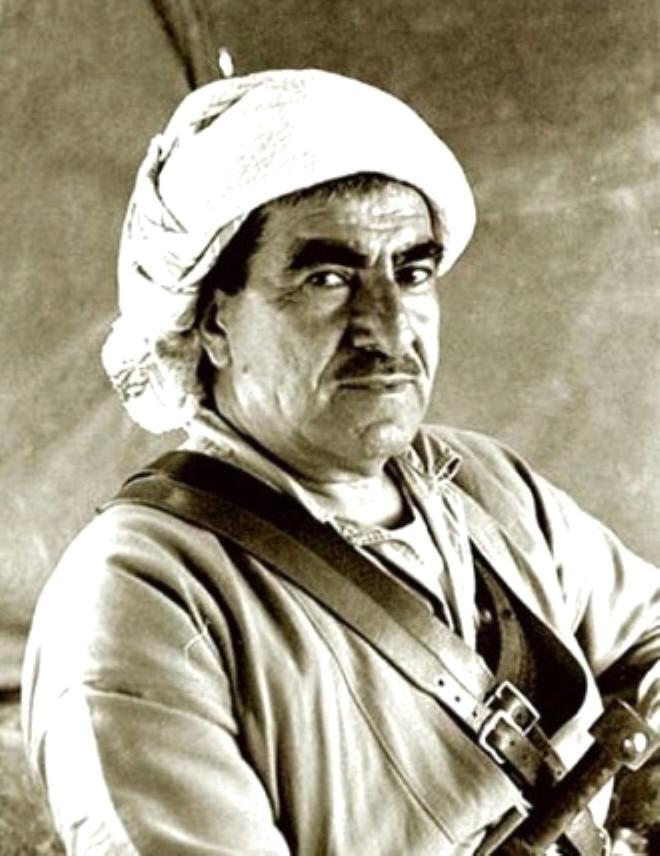 molla mustafa barzani 2.jpg