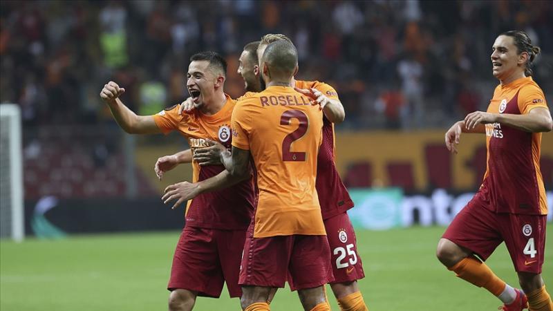 Galatasaray-AA.jpg