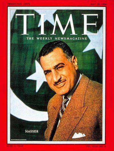 Arap Milli Kahramanı NAsır.jpg