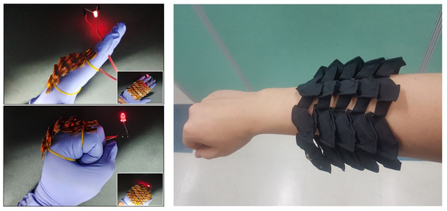 Low-Res_[Attachment 3] Application of stretchable scale battery in wearable electronic devices.JPG-2.png