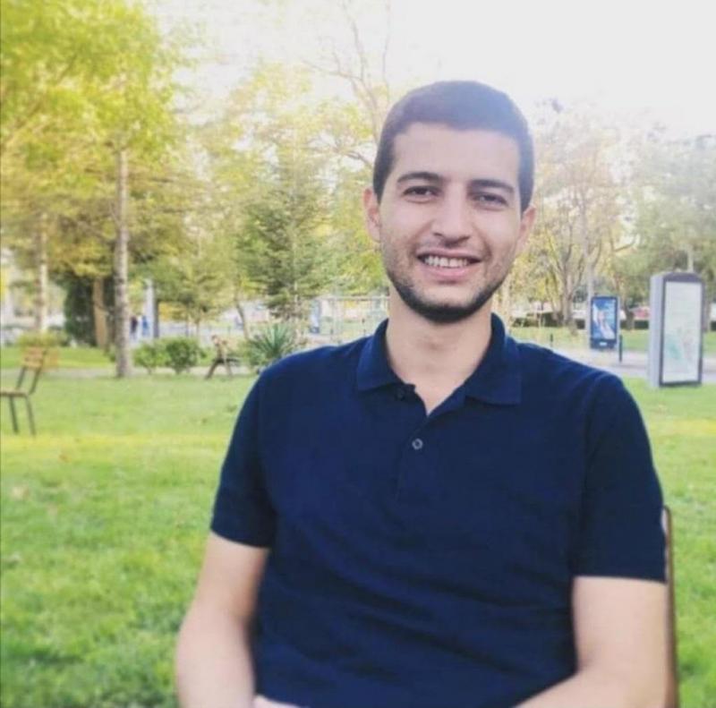 Muhammed Salhab 1.jpg