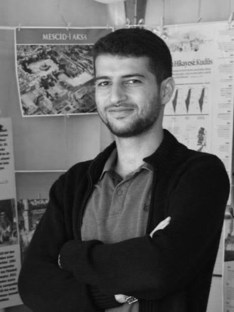 Muhammed Salhab 2.jpg