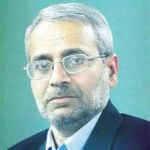 Dr. Muhsin El Qazwini, İsrail'in barış oyununun geri teptiğini vurguluyor_.jpg