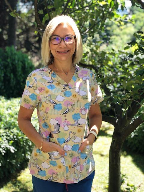 Kadın ve Doğum Uzmanı Operatör Doktor Betül Görgen (2).JPG