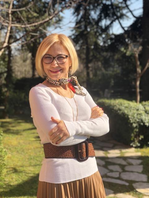 Kadın ve Doğum Uzmanı Operatör Doktor Betül Görgen (3).JPG