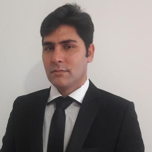Elyar Kamrani.jpg