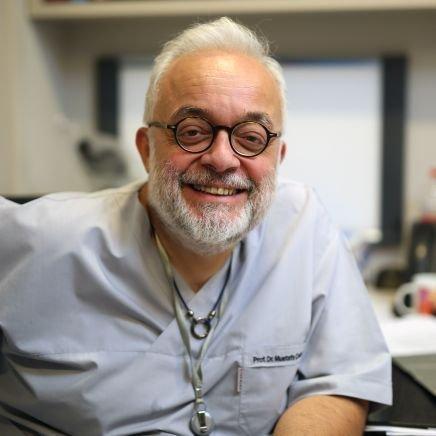 Prof. Dr. Mustafa Çetiner Twitter profdrcetiner.jpg