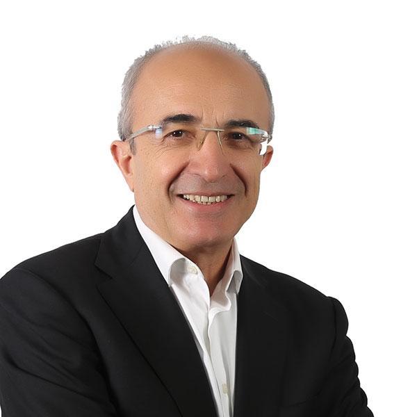 Fatih Özatay Twitter