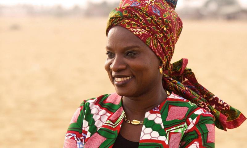 Angelique Kidjo1.jpg