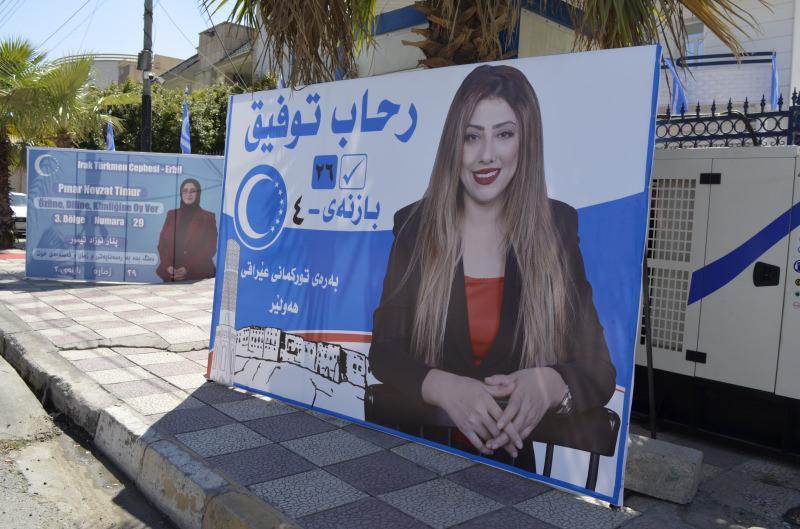 Türkmen adayların posterleri.jpg