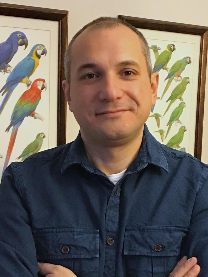 Prof. Dr. Utku Perktaş.jpg