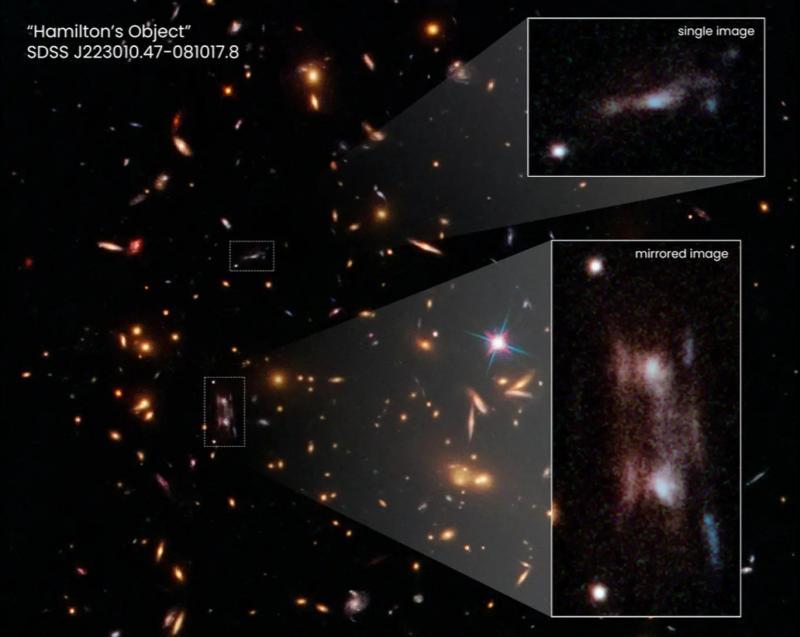 çift-galaksi-nasa.jpg