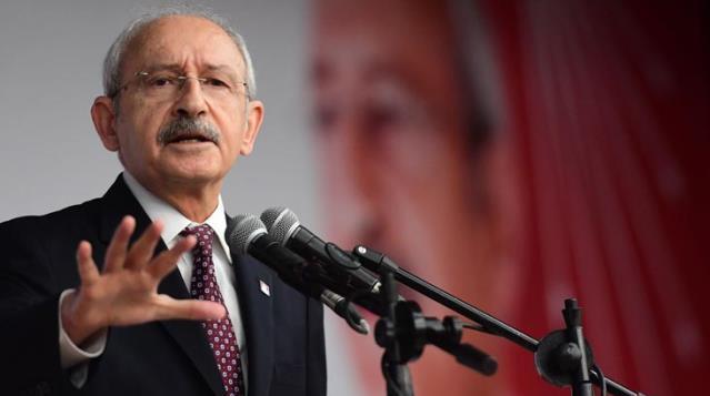 Kemal Kılıçdaroğlu-Kürt sorununu, Meclis'te tartışarak HDP ile  çözebiliriz. Çünkü HDP meşru bir partidir, dedi.  osd.jpg