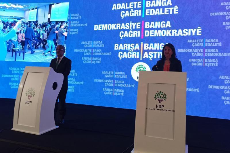 HDP, tutum belgesi açıklaması. Kaynak-gergerlioğluof, foto-twitter.jpg