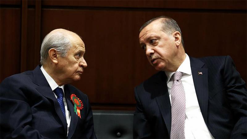 Erdoğan ile Bahçeli, Kürt sorununa çözüm açıklaması nedeniyle CHP ve müttefiklerini suçlayıp eleştirdiler-Foto-Anadolu Ajansı.jpg