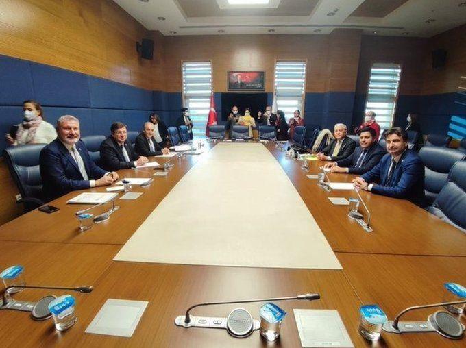 6 muhalif partinin temsilcileri toplantısında mutabakat çıktı-foto-Bahıdır Erdem .jpg