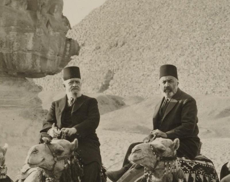 Abbas Hilmi Paşa.jpg
