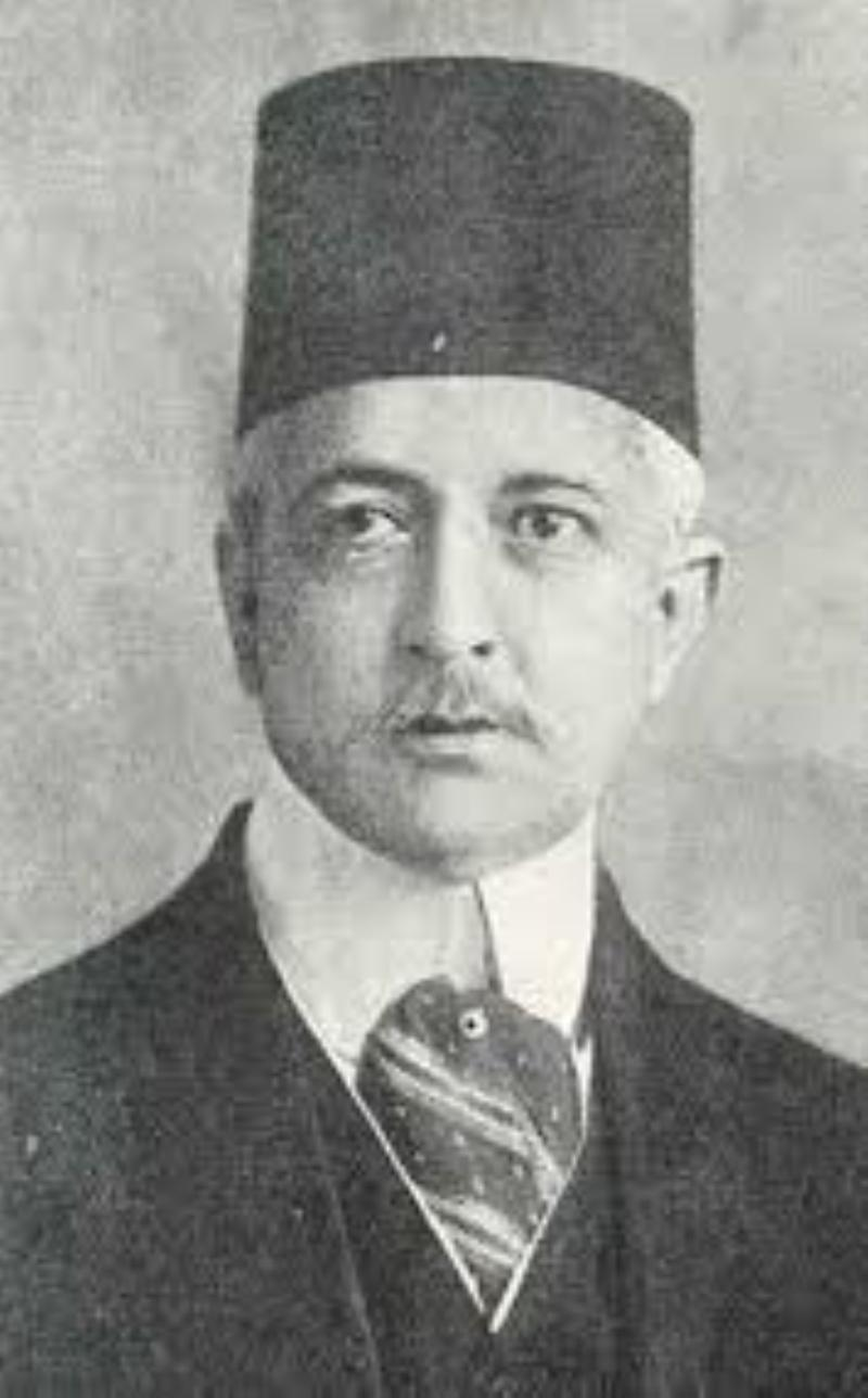 Said Halim Paşa 2.jpg