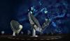 """Samanyolu Galaksisi'nin merkezinde """"balon benzeri devasa yapılar"""" keşfedildi"""