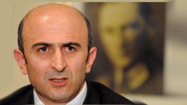 Ömer Faruk Eminağaoğlu.jpg