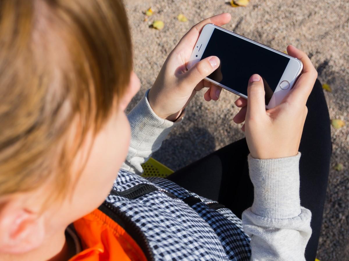 çocuk tablet akıllı telefon 1.jpeg