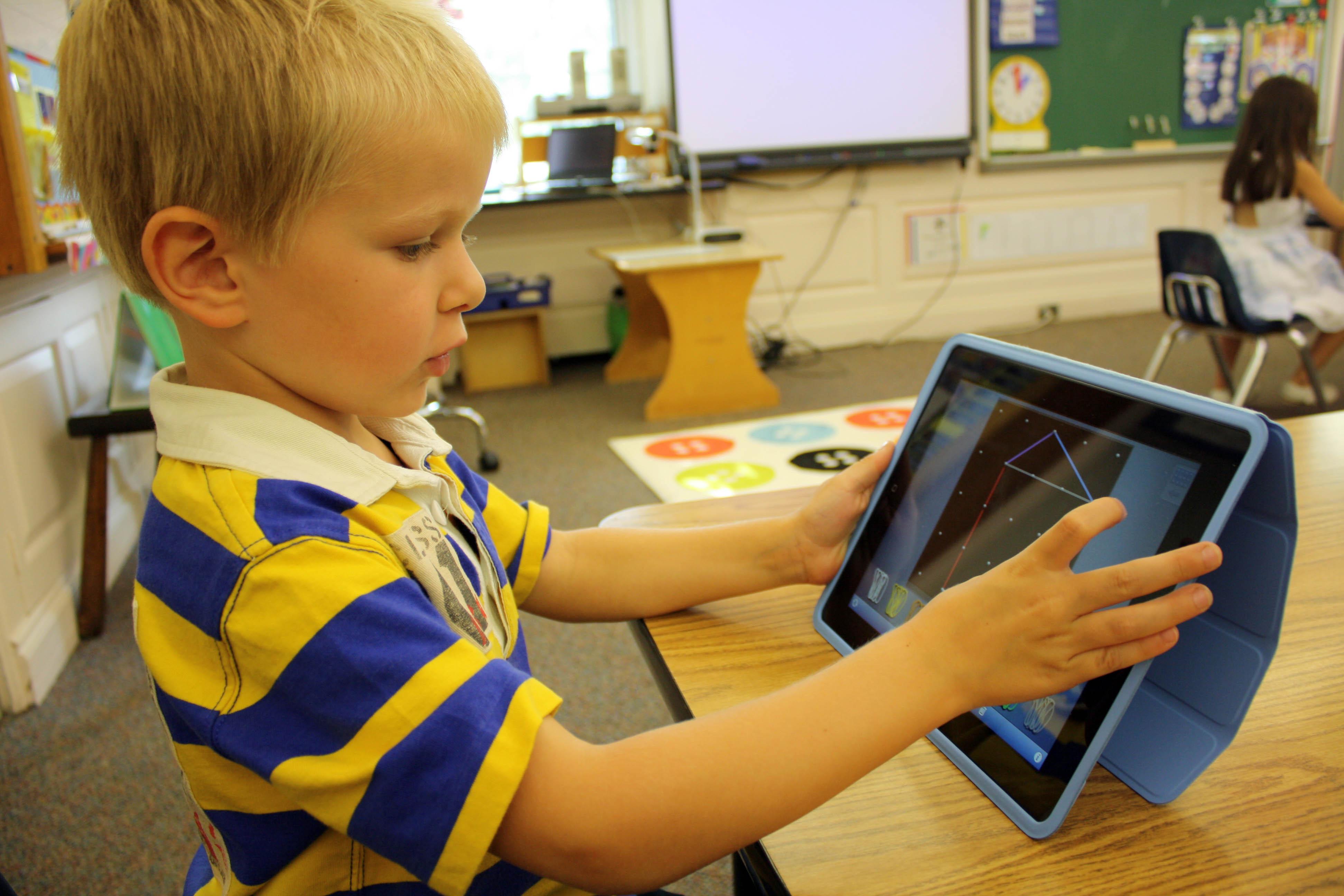 çocuk tablet akıllı telefon 3.jpg