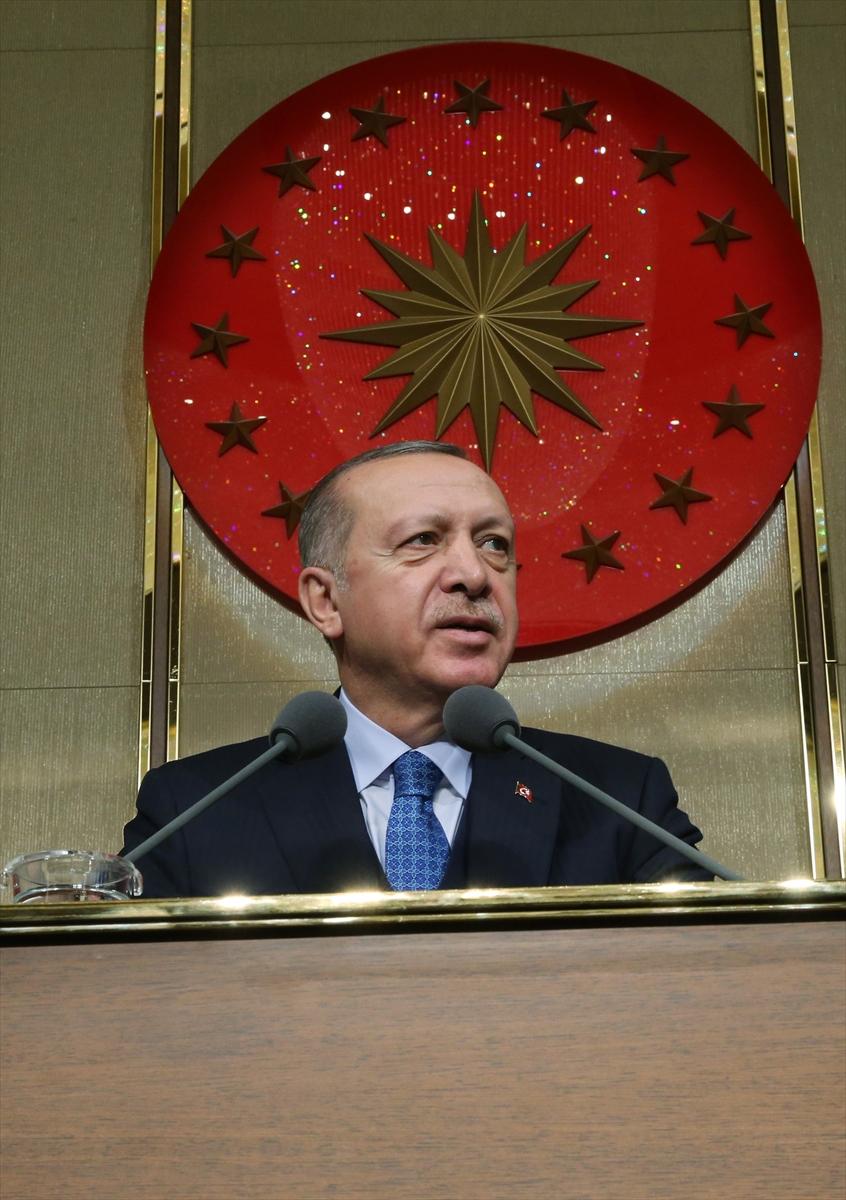 erdoğan muhtarlar2.jpg