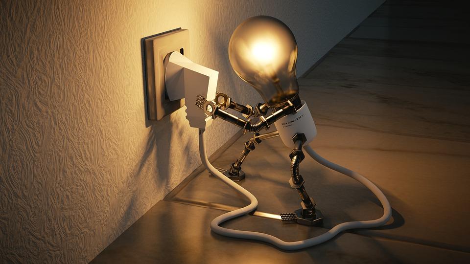 robot elektrik.jpg
