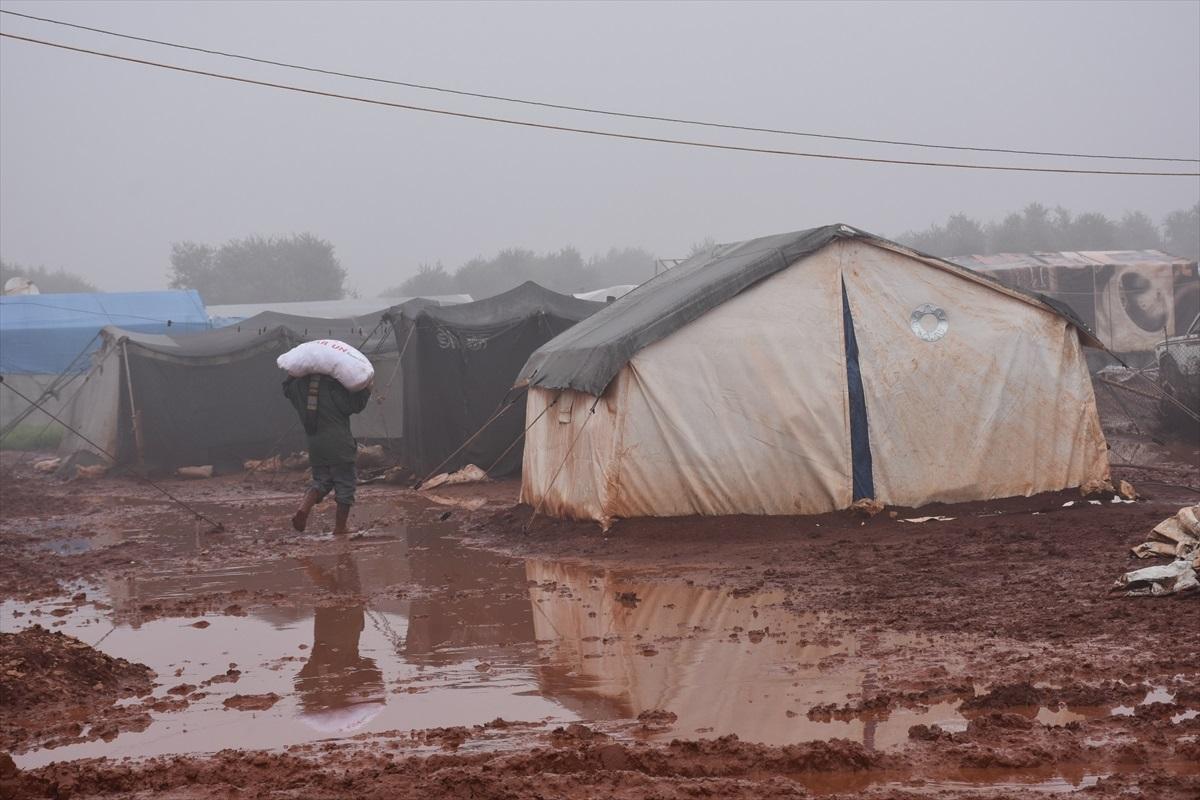 suriye mülteciler sığınmacılar mülteci kampı2.jpg