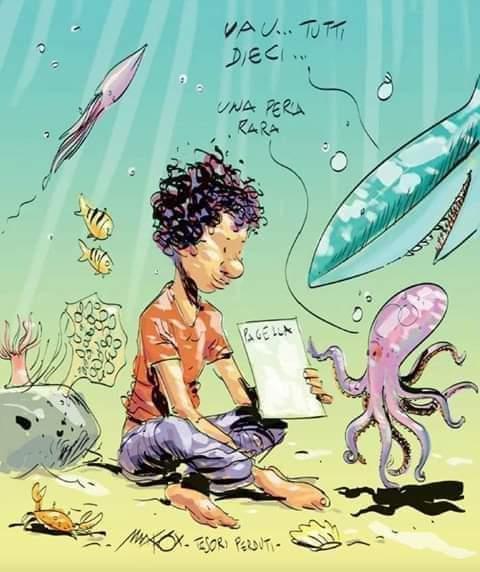 malili göçmen çocuk karikatür.jpg