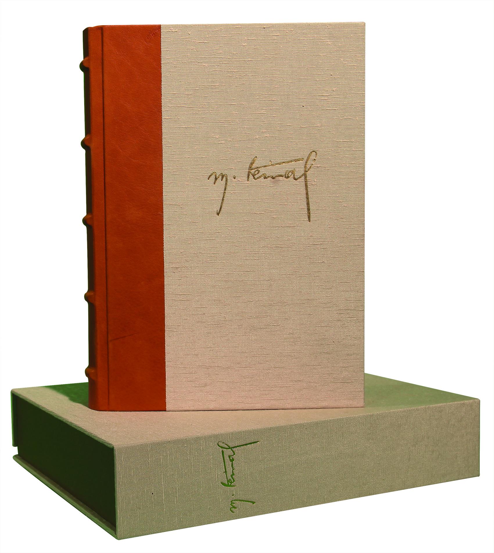 yılmaz özdil özel seri kitap mustafa kemal.JPG