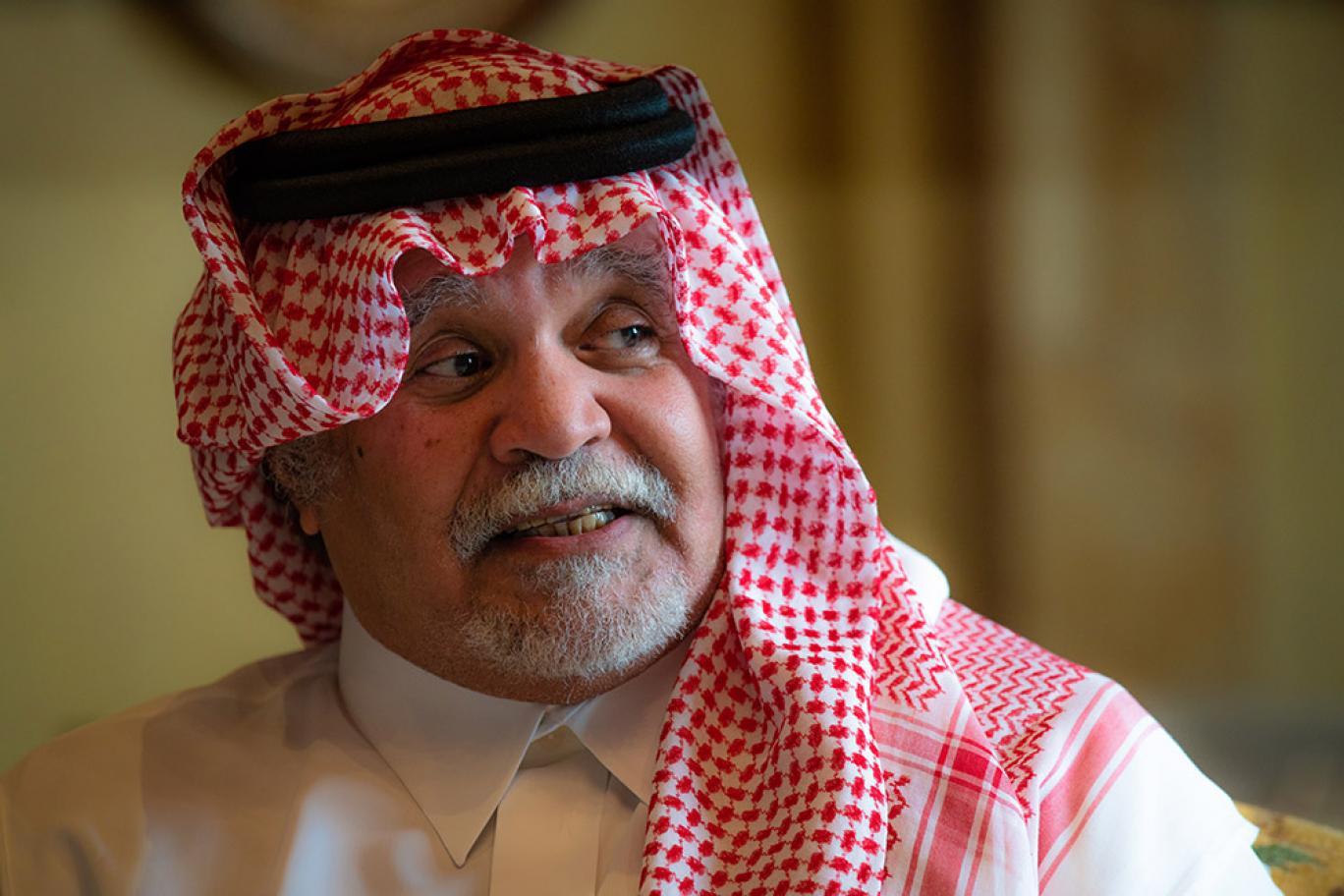 prens-bender-bin-sultan3.jpg