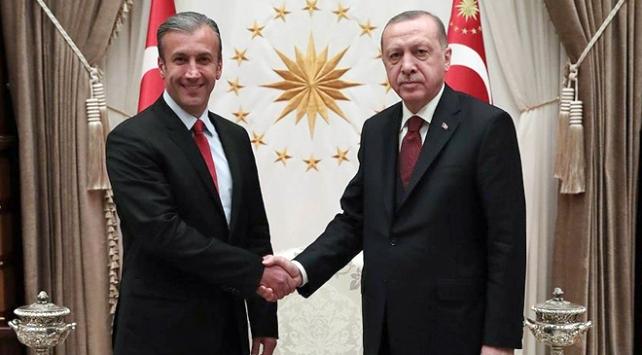 erdoğan-tarık-Al-aissami.jpg