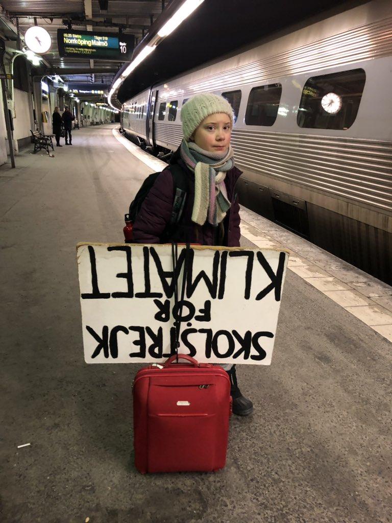 Greta Thunberg tren.jpg