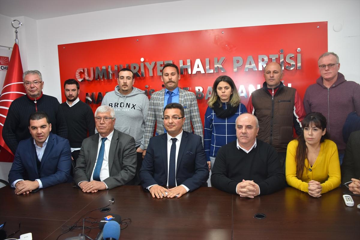 CHP MARMARİS İLÇE YÖNETİMİ.jpg
