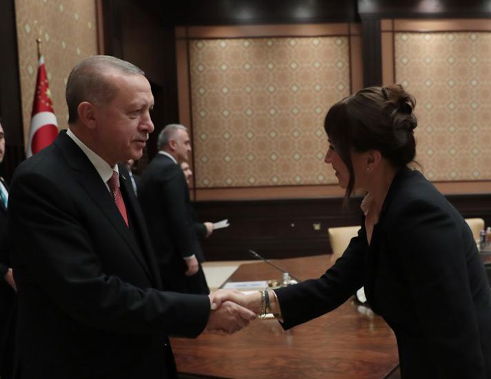 erdoğan sinemacılar görüşme 1.jpg