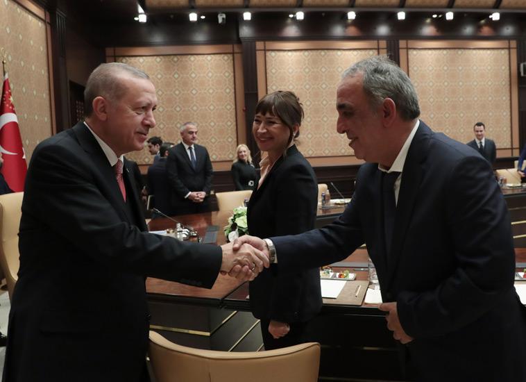 erdoğan sinemacılar görüşme 2.jpg
